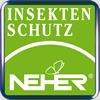 neher-logo
